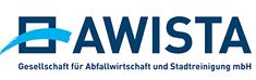Awista-Düsseldorf