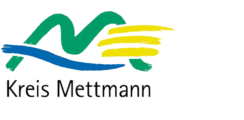 Kreis Mettmann